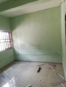 1 Bedroom Flat in an Estate., Rumuodara, Port Harcourt, Rivers, Mini Flat for Rent