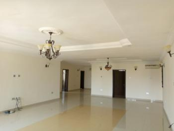 Luxury 3 Bedrooms Apartment with Swimming Pool, Off Ligali Ayorinde, Victoria Island Extension, Victoria Island (vi), Lagos, Flat / Apartment for Rent