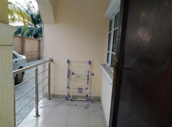 Luxurious 3 Bedroom Flat Very Spacious.  Just 3 in The Compound, Oro Mosque, Oke Ira, Ajah, Lagos, Semi-detached Bungalow for Rent