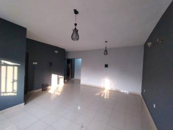 Standard  Miniflat, Lekki County Estate, Ikota, Lekki, Lagos, Mini Flat for Rent