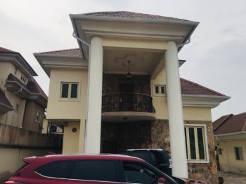 6 Units of Fully Detached Duplex, Lekki Phase 1, Lekki, Lagos, Detached Duplex for Rent