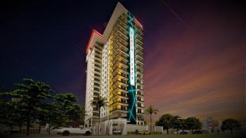1 Bedroom Block of Flats, Victoria Island (vi), Lagos, Flat / Apartment for Sale