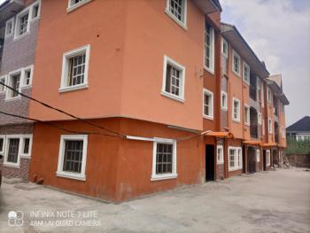 Room and Parlour Self Contained, Off Thomas Estate, Ajah, Lagos, Mini Flat for Rent