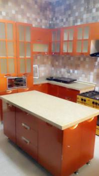 4 Bedroom Luxury Duplex, Chevy View Estate, Lekki, Lagos, Detached Duplex for Rent