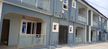 Mini Flat, Alagbole, Ifo, Ogun, Mini Flat for Rent