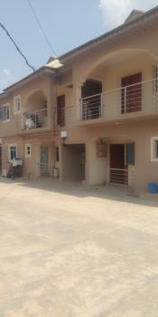 2 Bedroom, Havana Estate, Berger, Arepo, Ogun, Flat for Rent