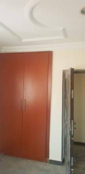 2 Bedroom Flat, Praise Hill Estate, Berger, Arepo, Ogun, Flat for Rent