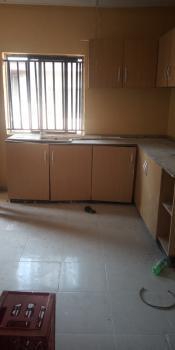 3 Bedroom Flat, Yawahab Estate, Berger, Arepo, Ogun, Flat for Rent