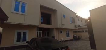 Clean 2 Bedroom Flat, Off Ajiran Road, Agungi, Lekki, Lagos, Flat for Rent