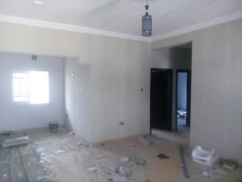 Beautiful 2 Bedroom Flat, Rumuodara, Port Harcourt, Rivers, Flat for Rent