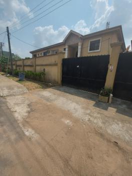 Land in a Secured Estate, Unilag Estate, Gra, Magodo, Lagos, Residential Land for Sale
