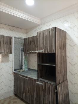 3 Bedroom Duplex, Off Lekki Epe Expressway, Ilasan, Lekki, Lagos, Terraced Duplex for Rent