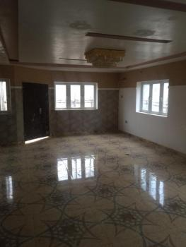 4 Bedrooms Terraced Duplex All Corner Pieces., Opposite Ndic Quarters, Karmo, Abuja, Terraced Duplex for Sale