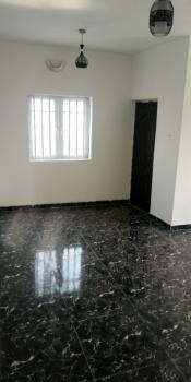 Brand New and Spacious 2 Bedroom Apartments, Thera Annex By Golden Park Estate, Sangotedo, Ajah, Lagos, Flat for Rent