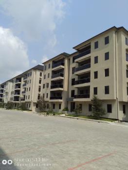 Luxury 30 Units of 3 Bedrooms Apartments, Emeka Okoye Street By Oral Estate, Ikota, Lekki, Lagos, Block of Flats for Sale