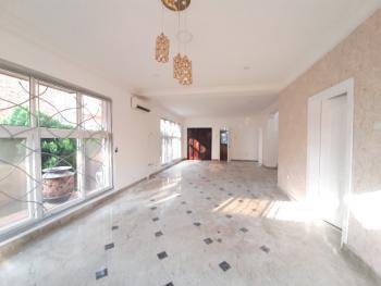 Luxury 4 Bedroom Detached Duplex, Oniru, Victoria Island (vi), Lagos, Detached Duplex for Rent