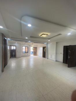 Luxury 3 Bedroom Flat with Bq, Victoria Island (vi), Lagos, Flat for Sale