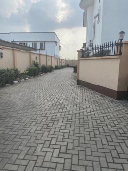 a Semi Detached 4 Bedroom Duplex, Gra, Ogudu, Lagos, Semi-detached Duplex for Rent