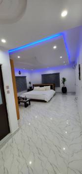 Furnished Luxury 3 Bedroom Flat with Bq, Ikate Elegushi, Lekki, Lagos, Flat for Sale