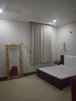 Luxury Selfcontain Apartment, Guzape District, Abuja, Self Contained (single Rooms) for Rent