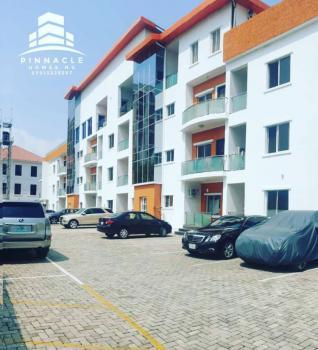 Beautiful 2 Bedroom Apartment, Banana Island, Ikoyi, Lagos, Block of Flats for Sale