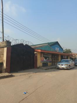 Land in a Secured Location, Ojodu, Lagos, Residential Land for Sale