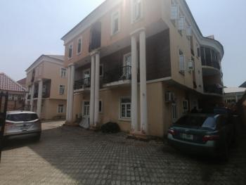 Tasteful 3 Bedroom Flat + Bq, Bera Estate, Chevron Drive, Lekki, Lagos, Flat / Apartment for Sale