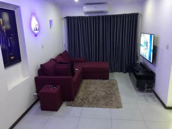 Lovely and Decent Miniflat Available, Osapa, Lekki, Lagos, Mini Flat Short Let