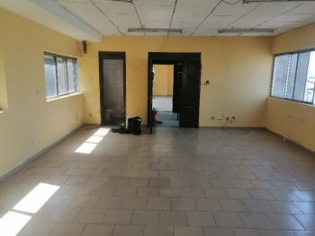 Open Plan Office Space, Bamgbose Street, Campos, Marina, Lagos Island, Lagos, Office Space for Rent