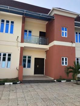 3 Bedroom Houses For Sale In Durumi Abuja