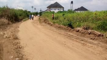 Bargain Basement Land, Shelter Afrique Extension, Uyo, Akwa Ibom, Mixed-use Land for Sale
