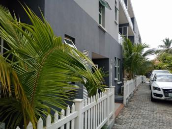 Fully Furnished Mini Flat for Short Stay, Off Palace Road, Oniru, Victoria Island (vi), Lagos, Mini Flat Short Let