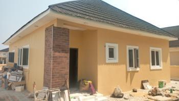 Two Bedroom Flat, Mayfair Gardens Estate, Eputu, Ibeju Lekki, Lagos, Flat for Rent