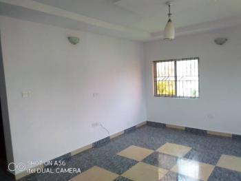 Luxury 3 Bedrooms Flat with Excellent Facilities, Ikate Elegushi, Lekki Phase 1, Lekki, Lagos, Flat for Rent