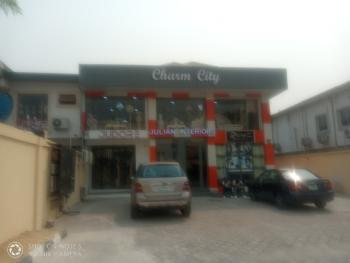 Office and Shop Space, No 8a, Fola Osibo Street, Lekki Phase 1, Lekki, Lagos, Office Space for Rent