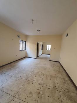 Brand New Renovated 5 Bedroom Duplex + Bq, Omole Phase 2, Ikeja, Lagos, Detached Duplex for Rent