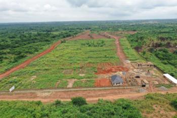 Happy Life Estate, Investors Delight: Happy Life Estate* (along Lagos-ibadan Express Way,, Mowe Ofada, Ogun, Residential Land for Sale