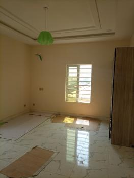Newly Built 6 Bedroom Detached Duplex,  All Rooms Ensuite, Omole Phase 1, Ikeja, Lagos, Detached Duplex for Sale