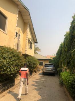a Room Self Contain, Second Avenue Gwarinpa Estate, Gwarinpa, Abuja, Self Contained (single Rooms) for Rent