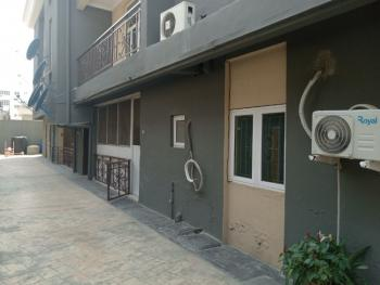 Self-contained Studio Flat, Chevy View Estate By Chevron Drive ., Lekki Expressway, Lekki, Lagos, Self Contained (single Rooms) for Rent