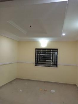 Tasteful and Clean 2 Bedroom Bungalow, By Minfa 1, Lokogoma District, Abuja, Detached Bungalow for Rent