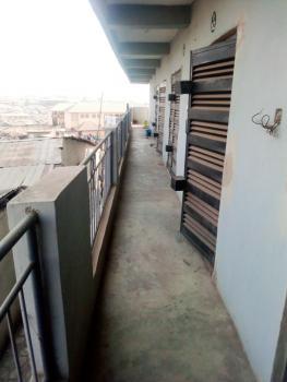 Office Space, Bodija Market Area, Ibadan, Oyo, Office Space for Rent