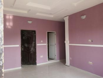 Newly Built 2 Bedroom Flat Upstairs, Ogombo, Ajah, Lagos, Flat for Rent