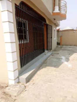 Extra Large Room and Palour Mini Flat, Badore, Ajah, Lagos, Mini Flat for Rent