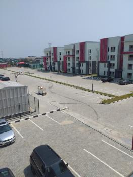 New Service Block of One, Two & 3 Bedrm Flats. Corporate Tenant Neede, Homs Estate, Lekki Phase 1, Lekki, Lagos, House for Rent