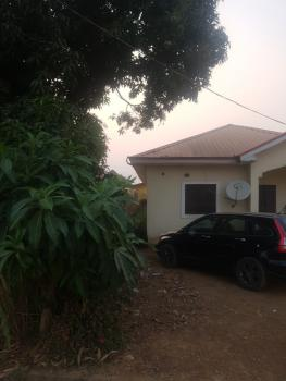2 Bedroom Bungalow, Pengassan Phase 1 Estate, Lokogoma District, Abuja, Detached Bungalow for Sale