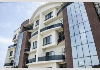 Luxury 4 Bedroom  Duplex, Banana Island, Ikoyi, Lagos, Terraced Duplex for Rent