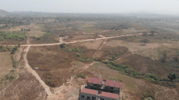 50 Hectares Available, Kuje, Abuja, Residential Land for Sale