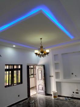 a Brand New 2 Bedroom Flat, Lbs, Lekki Phase 2, Lekki, Lagos, Flat for Rent
