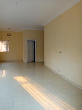 a Standard 3 Bedroom Flat, After Abraham Adesunya, Off Lekki Epe Express Way, Lekki Phase 2, Lekki, Lagos, Flat for Rent